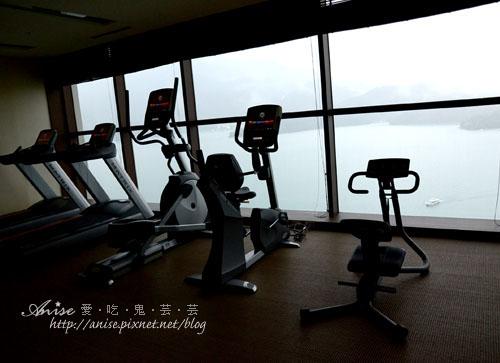 好行溪頭日月潭_167.jpg