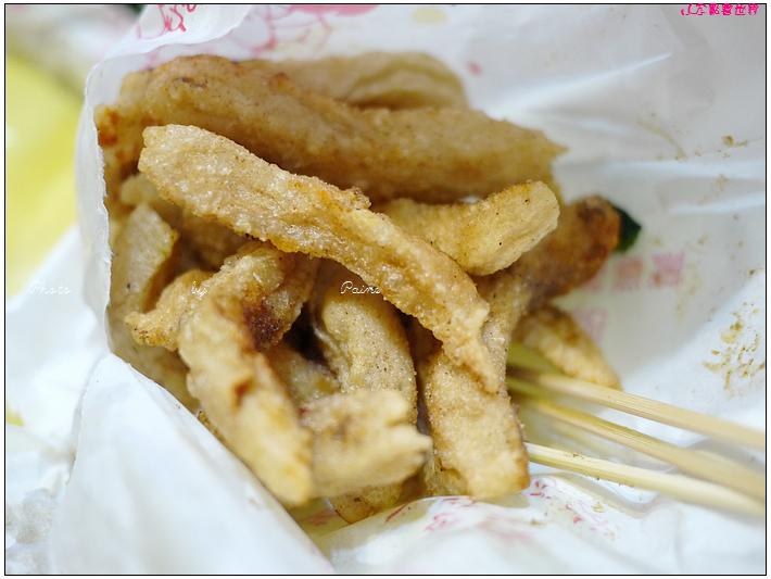 大湳鹹酥雞 (9).JPG