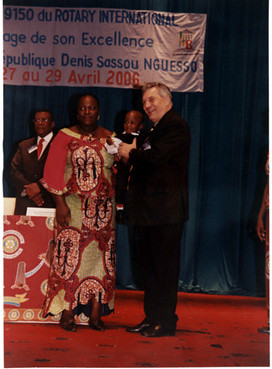 """Conf.District Brazzaville avril 2006 • <a style=""""font-size:0.8em;"""" href=""""http://www.flickr.com/photos/60886266@N02/7982496241/"""" target=""""_blank"""">View on Flickr</a>"""