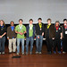 20120204_Science-Olympiad_ED-141
