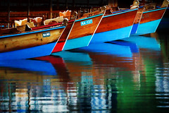 Boats (boris bajcetic) Tags: flickrstruereflection1