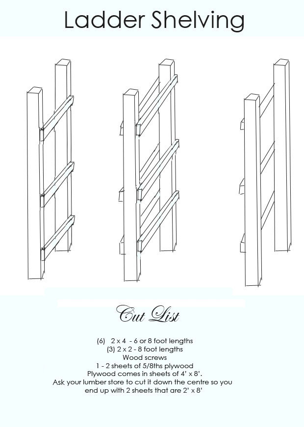 ladder-shelving-final
