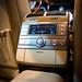"Volkswagen Phaeton 2012-9.jpg • <a style=""font-size:0.8em;"" href=""https://www.flickr.com/photos/78941564@N03/8000230587/"" target=""_blank"">View on Flickr</a>"