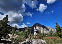 ty26 (@GilAegerter / klahini.com) Tags: beautiful wonderful fantastic nikon colorful awesome tahoe laketahoe yosemite 1224mmf4g lovely nikkor exciting tuolomne tuolomnemeadows gilaegerter