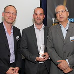 Tech_awards_2012_small_112
