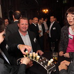 Tech_awards_2012_small_073