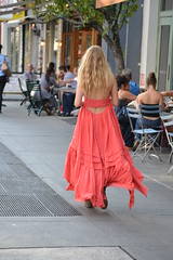 DSC_0331 (FashionbyHe) Tags: street new york city nyc girls hot fashion by graffiti blog model women candid soho models style bloggers he streetstyle