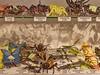 Museum Shop Naturhistorisches Museum Wien (hedbavny) Tags: vienna wien museum butterfly insect toy austria licht spider österreich moth snail naturalhistory bee plastic schild spinne falter naturalhistorymuseum libelle insekt schatten schnecke spielzeug glas museumofnaturalhistory nhm regal schmetterling biene preis accumulation naturhistorischesmuseum plastik museumshop sammlung kunstlicht schattenspiel kinderspielzeug gottesanbeterin tarantel preisschild naturhistorischesmuseumwien museumsshop wolfsspinne feuersalamander ansammlung glasplatte huschspinne monarchfalter plastiktier kaufpreis trichterspinne museumofnaturalhistoryvienna naturhistorischesmuseumderstadtwien 2292012 plastikviech