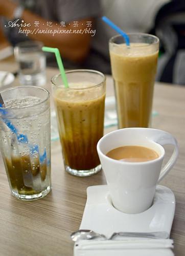 新港茶餐廳003.jpg