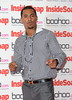 MC Harvey The Inside Soap Awards 2012 held at One Marylebone London, England