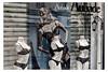Sérénade urbaine (Gabi Monnier) Tags: street france sexy automne canon vacances flickr lingerie aixenprovence jour provence été rue femmes vitrine aubade provencealpescôtedazur extérieur refléts canoneos600d gabimonnier