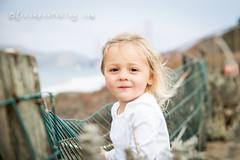 5D3_7737 (FRESHPhotoLive) Tags: sanfrancisco portrait girl smile kids fence children blond freshphotography canon5dmk3 tamronsp2470mmf28divcusd freshphotoblog