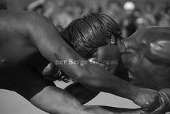 huka huka (serge guiraud) Tags: brazil portrait festival brasil amazon para tribal exhibition exposition xingu tribe ethnic matogrosso jabiru tribo brsil plume amazonia tribu amazonie matis amazone etnic amrique xavante asurini amrindien etnia kaiapo gaviao kuarup ethnie yawalapiti kayapo javari kuikuro xerente peinturecorporelle kalapalo karaja mehinako kamaiura yawari artamrindien sudamrique tapirap peuplesindigenes povoindigena parcduxingu parquedoxingu sergeguiraud jabiruprod expositionamazonie artdelaplume artducorps bassinamazonien amazonstribe amazonieindidennecom basinamazonien zo hetohoky parqueindidigenadoxingu jungletribes populationautochtones indiendamazonie