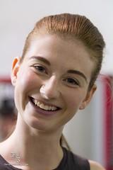 [DFS] Steffie Christiaens Prêt à Porter 2012