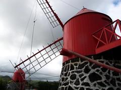 Ponta da Espalamaca (sharksfin) Tags: ocean island volcano islands atlantic insel pico volcanic azores aores vulkan faial inseln acores vulkanisch azoren macaronesia makaronesien makaronesische