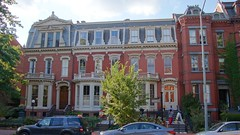 Logan Circle Heritage Trail Preview 16070
