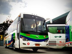 RSL Bus Transport, Corp. (Bicol Isarog Transport System, Inc.) - 786 (Blackrose0071) Tags: camera bus industry lines self coach long king nissan phil diesel united transport automotive system corporation company owned co xiamen trucks motor regina corp society ltd bicol inc incorporated ud turbocharged philippine rsl blackrose enthusiasts 786 kinglong straight6 isarog nissandiesel pe6t bitsi philbes la6r1hsh xmq6111rj1 xmq6111 shippine