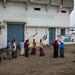 AMISOM and allied forces enter Kismayo 09