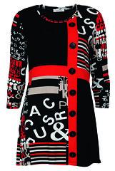 5148-0519 (Signature - btx) Tags: autumn signature blouse 2012 bluse tunic tj efterr tunika