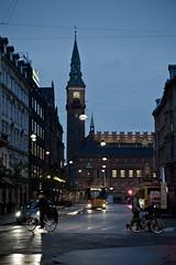 Copenhagen at night (www.arternative-design.com) Tags: copenhagen denmark photography nikon fotografie hauptstadt skandinavien scandinavia dänemark danmark kopenhagen københavn kongerigetdanmark d7000 nikond7000