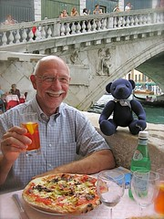 Venise 8547 (bernard-paris) Tags: venise italie