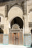 Morocco 2012 (kruijffjes) Tags: heritage unesco morocco fez marokko fes worldheritage فاس fèsboulemane fezfèsboulemanemarokko