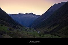 Rienzenstock (Sibilus_Basilea) Tags: morning mountains alps schweiz early berge alpen schweizer uri meien sustenpass kanton urner rienzenstock