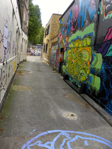 Brick Lane_24