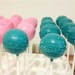 "Zumbathon Cake Pops • <a style=""font-size:0.8em;"" href=""https://www.flickr.com/photos/59736392@N02/8064830786/"" target=""_blank"">View on Flickr</a>"