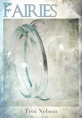 fairies (dontstealmypen) Tags: glitter jar fairies kimklassen shadowhousetextures sarahgardnertextures beyondlayers