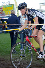 "Superprestige 2012 - Ruddervoorde • <a style=""font-size:0.8em;"" href=""http://www.flickr.com/photos/53884667@N08/8066331631/"" target=""_blank"">View on Flickr</a>"