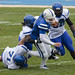 "<b>Luther Football vs. Dubuque</b><br/> Luther College Homecoming Football vs. University of Dubuque by Breanne Pierce 2012<a href=""http://farm9.static.flickr.com/8321/8068251355_5e10bfdf50_o.jpg"" title=""High res"">∝</a>"