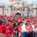 Disneyland GayDays 2012 036