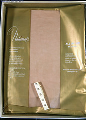 IMG_1894 (SSSH960 Nylons Collector) Tags: stockings fashion box 9 hosiery canon5d bas nationals couture fully nylons seamed ffn sssh960 box389
