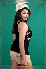 Shermila Hewage Sexy Sri Lankan Actress, Models and Girls Photos (slampromot) Tags: girls hot models actress teenage actresses sinhala hotphotos misssrilanka hotphoto sexyactressphotos upeksha srilankangirls sinhalaactress femalefashionshows srilankanactress pababikiniphoto srilanakanhotactress hotgirlsimage unseenpicture srilankanhot anarkalihotvideo sinhalahot