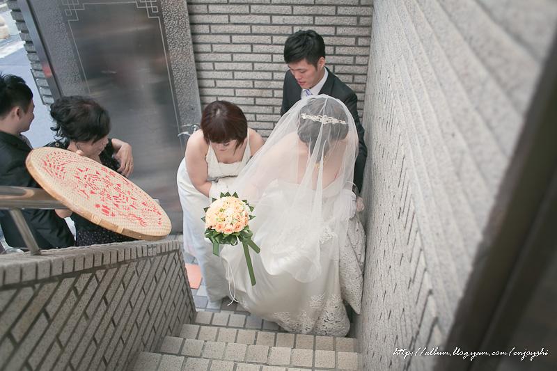 炳霖 依萍 結婚-0096.jpg