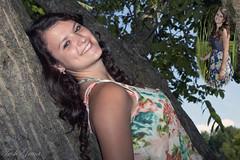 Elizabethx2 (btish2003) Tags: portrait senior girl portraits highschool milestone milestones seniorportraits seniorpics graduating seniorportrait