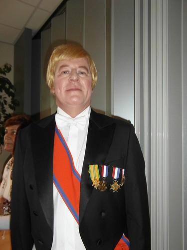 201308 FlowerParade kl Willem Alexander