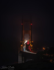 DSC_8387 (wandering indian) Tags: sf goldengate nightphotography longexposure fog sanfrancisco nikon