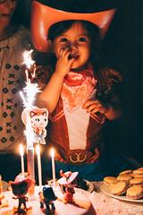 Cumpleaos N 3! (bonjoursamy) Tags: birthday birthdayday beauty beautiful canon lightroom lights lovely love onlylove vsco vscofilm