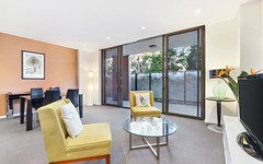 332/17-19 Memorial Avenue, St Ives NSW