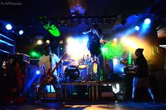 Turnstile (PavilaPhotography) Tags: turnstile vainstreamrockfest vainstream vainstream2016 hardcore punk metal crowd people festival musicfestival concertphotography livephotography nikon bandphotography