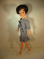 1983 Party Girl (CooperFalcon) Tags: sindy doll