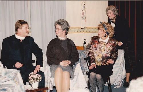 199503 Collegas in de misdaad kl