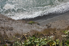 oregon (47 of 147) (SPLTImage Inc.) Tags: oregon trip travel vacation waterfalls ecola coast westcoast nature naturephotography
