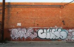(gordon gekkoh) Tags: ribs class losangeles graffiti