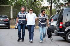 FETnn kasas Abdullah Byk Trkiyeye aide edildi (gripijama1) Tags: abdullahbyk bulgaristan fet haber haberlerfetnnkasasabdullahbyktrkiyeyeaideedildi