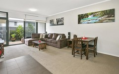8/21-23 Shackel Avenue, Brookvale NSW