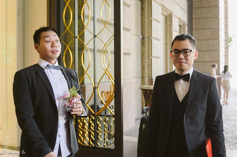 """""""""""婚攝,新莊典華婚宴會館婚攝,婚攝wesley,婚禮紀錄,婚禮攝影""""'LOVE09355'"""