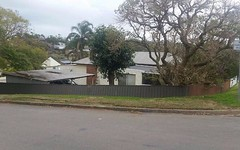 15 Railway Street, Dudley NSW